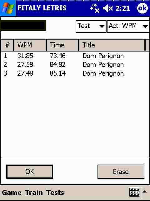 Screen001b.jpg (24.4 KB)