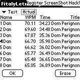 screen00.jpg